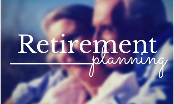 Retirement Planning – Are you ready to retire?