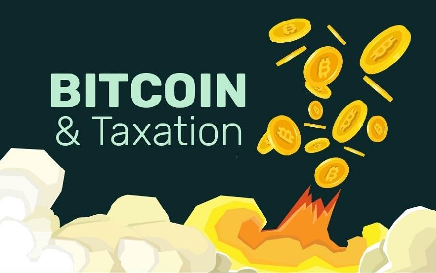 Bitcoin-&-Taxation Featured Image